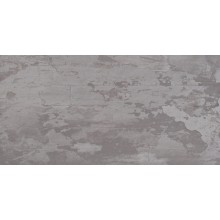 REFIN DESIGN INDUSTRY dlažba 75x150cm velkoformátová, raw grey
