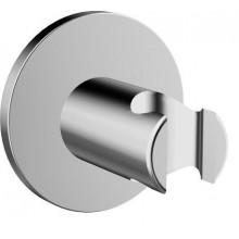 HANSA držák sprchy 56mm nástěnný, chrom