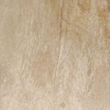 VILLEROY & BOCH MY EARTH dlažba 60x60cm, light beige