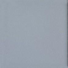 IMOLA TINT dlažba 20x20cm grey, TINT PEARL 20