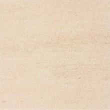 RAKO GARDA dlažba 33x33cm, béžová
