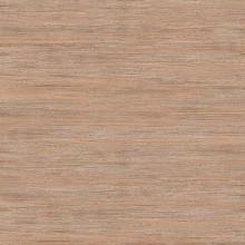 NAXOS CLIO dlažba 45x45cm, sand 68219