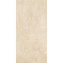 IMOLA CREATIVE CONCRETE dlažba 30x60cm beige, CREACON 36B