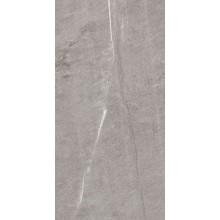VILLEROY & BOCH LUCERNA dlažba 45x90cm, grey