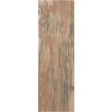 ABITARE FOSSIL dlažba 20x60,4cm, nut