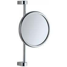 Doplněk zrcadlo Keuco Elegance