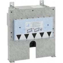 GEBERIT UNIFLEX prvek pro sprchu 34cm, pro zděné konstrukce