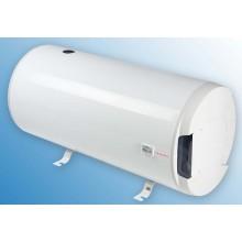 DRAŽICE OKCEV 160 elektrický zásobníkový ohřívač 2kW, tlakový, závěsný, vodorovný 110630811