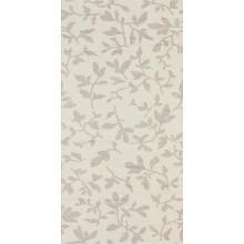 Dekor Rako Textile 19.8x39.8cm slonová kost