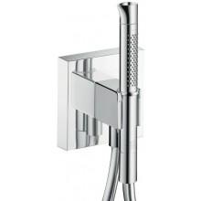 AXOR STARCK ORGANIC sprchový set 1,25m, chrom