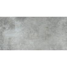REFIN PLANT dlažba 45x90cm ash