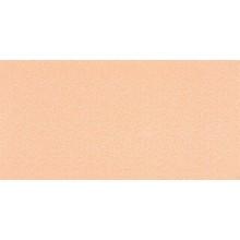 RAKO FRESH obklad 20x40cm, oranžová