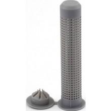 DEN BRAVEN plastové sítko ø15x85mm, na tekutou kotvu, náhradní, blistr 20ks