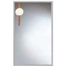 Nábytek zrcadlo Ideal Standard Dahlia J BH vč.upevnění vč.upevnění