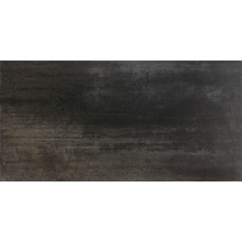 RAKO RUSH obklad 30x60cm, černá