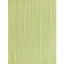 Obklad Rako Remix 25x33 cm zelená