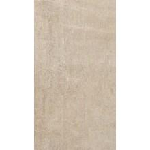 VILLEROY & BOCH UPPER SIDE dlažba 30x60cm, greige