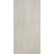 Obklad Villeroy & Boch Five Senses 30x60cm sv. šedá