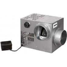 HS FLAMENGO VENTS 400 krbový ventilátor 300x210x245mm