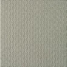 RAKO TAURUS INDUSTRIAL dlažba 15x15cm, nordic