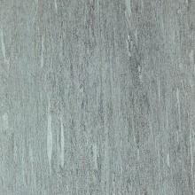 MARAZZI MYSTONE-PIETRA DI VALS dlažba 60x60cm greige, ML7J