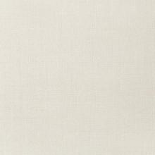 Dlažba Rako Spirit 45x45 cm bílá