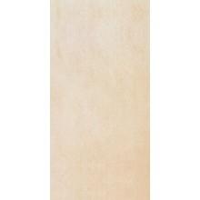 VILLEROY & BOCH BERNINA dlažba 30x60cm, creme