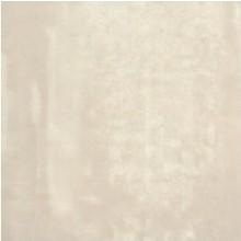 VILLEROY & BOCH SOHO dlažba 60x60cm, creme