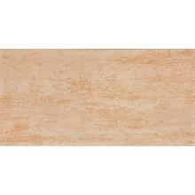 RAKO TRAVERTIN dlažba 30x60cm, okrová