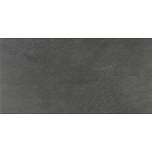 MARAZZI STONEWORK dlažba 30x60cm indoor, anthracite, MLHH