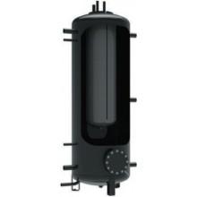 DRAŽICE NADO 500/160 V 1 akumulační nádrž 475/170l