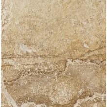 IMOLA KALAHARI 33B dlažba 33,3x33,3cm beige