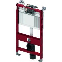 TECE PROFIL montážní prvek 500x150x910mm, pro WC, se splachovací nádržkou