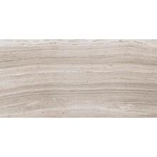 RAKO ALBA dlažba 60x120cm, hnědošedá