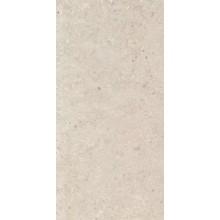 IMOLA MICRON 36WL dlažba 30x60cm white
