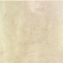 KERABEN KURSAL dlažba 60x60cm, beige GKU42001