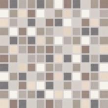 RAKO TREND mozaika 30x30cm, vícebarevná