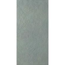 MARAZZI BLOCK OUTDOOR dlažba, 30x60cm, silver, MLK1