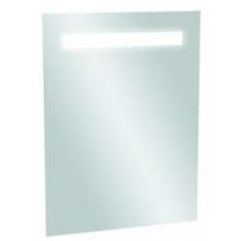 Nábytek zrcadlo Kohler s LED osvětlením 60x3x65 cm Neutral