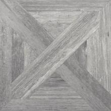 REFIN BAITA dlažba 60x60cm shade