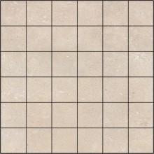 NAXOS CRYSTAL mozaika 30x30cm, Ecrú 75589