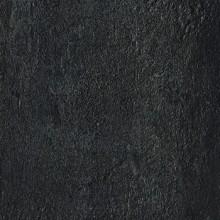 IMOLA CREATIVE CONCRETE CREACON R 60N dlažba 60x60cm, black