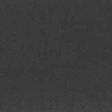 RAKO COLOR TWO dlažba 20x20cm, tmavě šedá