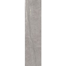 VILLEROY & BOCH LUCERNA dlažba 17,5x70cm, grey