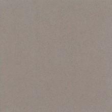 RAKO TAURUS GRESLINE dlažba 30x30cm, tmavě šedá