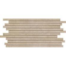 MARAZZI BROOKLYN MOSAICO dlažba, 30x60cm, sand, ML5Q
