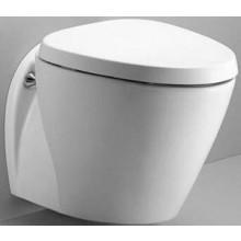 WC závěsné Ideal Standard odpad vodorovný Sweet Life J  bílá
