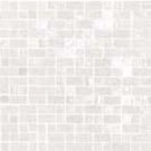 NAXOS RAKU mozaika 30,5x30,5cm, spaccatella silvery