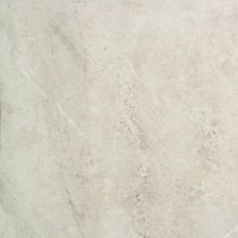 MARAZZI BLEND dlažba, 60x60cm, cream