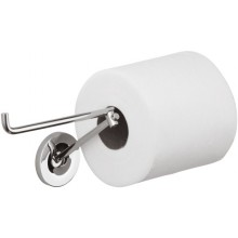 Doplněk držák toal. papíru Hansgrohe Axor Starck  chrom